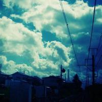 Eight | Social Profile
