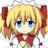 The profile image of sunnykawaii_bot