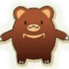 くまきゅう@閉鎖 Social Profile
