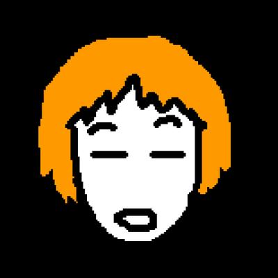 平塚 桂 | Social Profile