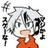 mjsgCREA_bot