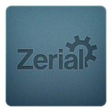 제리얼넷 Zerial.net Social Profile