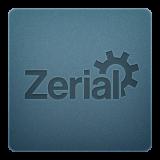 제리얼넷 Zerial.net | Social Profile