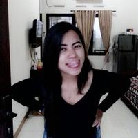 @pertiwi227