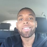 Michael Alexis | Social Profile