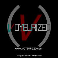 VOYEURIZED | Social Profile
