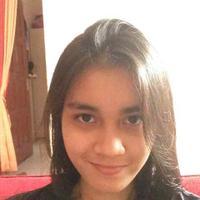 Agnes Rahmawati H | Social Profile