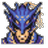 Game_Dragoon