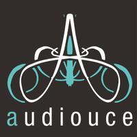 Audiouce