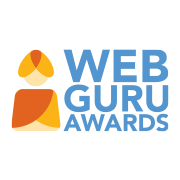 webguruawards