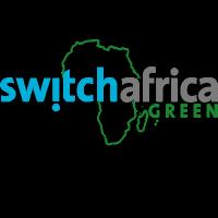 @switchafrica