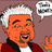 Twitter result for Natural Collection from GuyFieri_ebooks