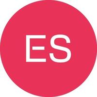 EnterpriseSum