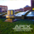 @ApexGreenRoofs