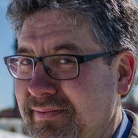 Josh Bernoff | Social Profile