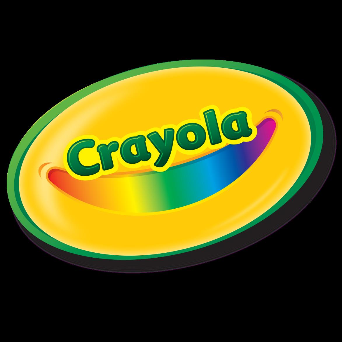 Crayola Social Profile