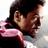 Robert Downey Jr BR