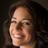 sofia_lawson5 profile