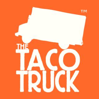 The Taco Truck Social Profile
