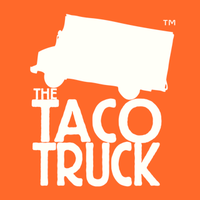 The Taco Truck | Social Profile