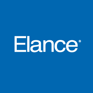 Elance Social Profile