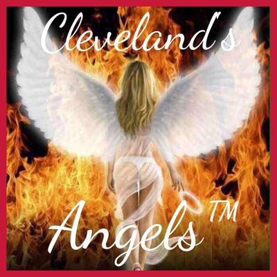 Cleveland's  Angels™ | Social Profile