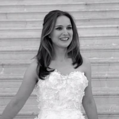 Rachel Anne Dalton | Social Profile