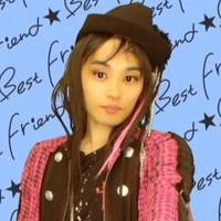 ふぇーし | Social Profile