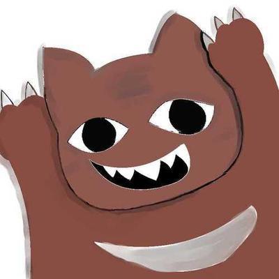 熊虫 楽しい人生 | Social Profile