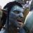 BaKaiyaTeru profile