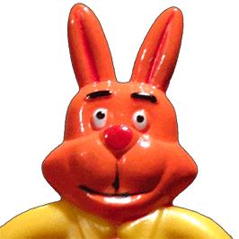 Bunny266