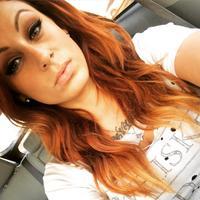 Alicia Way | Social Profile