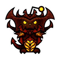 Reddit Diablo | Social Profile