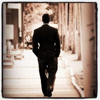 Neil Chase | Social Profile