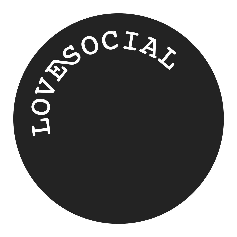 Lovesocial Social Profile
