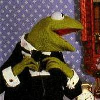 #MuppetFanProbs | Social Profile