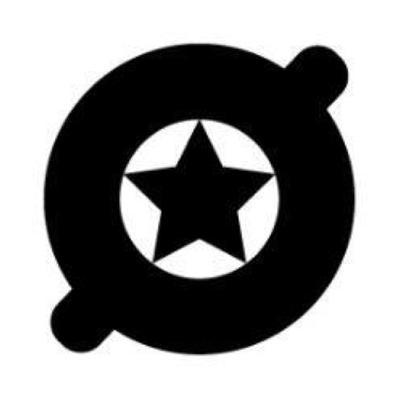 AZ | Social Profile
