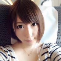 のだまみ@のだ豆 | Social Profile