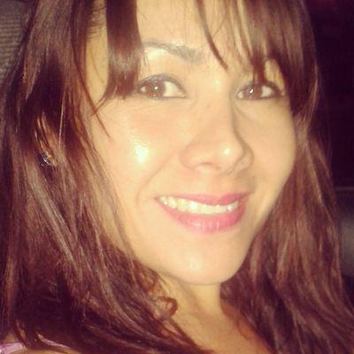 Delia Sánchez | Social Profile