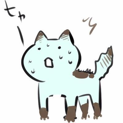 ねこみんと@WF:4-11-02 (@nek0m1nt)