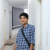 Ishan Srivastava | Social Profile