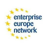 EENnorth