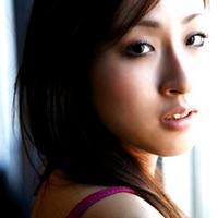 池田美佳 | Social Profile