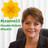 @Plaid_Cymru