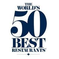 TheWorlds50Best