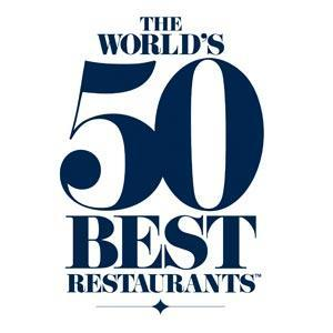 The World's 50 Best - Latest news from #Worlds50Best #Asias50Best and #LatAm50Best