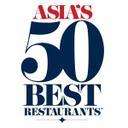 Asia's 50 Best