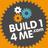 @Build14me