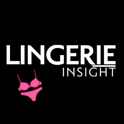 Lingerie Insight | Social Profile