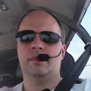 Craig Steffen | Social Profile